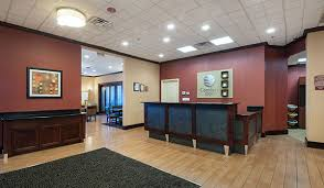 Comfort Inn Reviews Arlington Virginia Hotel Reviews Comfort Inn Ballston
