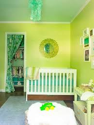 574 best green baby rooms images on pinterest babies nursery