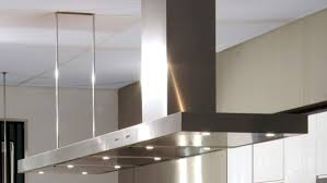kitchen island extractor hoods island cooker hoods extractair