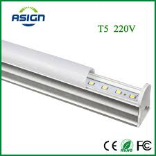 compare prices on tube bulbs online shopping buy low price tube