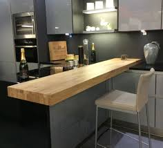 bureau largeur 50 cm bureau largeur 50 cm 10 flip design boisflip design bois