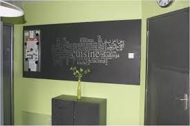 stickers meuble cuisine stickers meuble cuisine élégantcuisine apres l autre mur avec pause