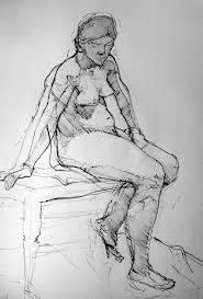 how i became an artist u2013 noah bradley u2013 medium
