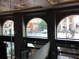 le comptoir cuisine bordeaux vue du balcon intérieur au 1er étage du comptoir cuisine picture