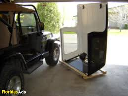 jeep instructions jeep wrangler hard top dolly plans details instructions to build a