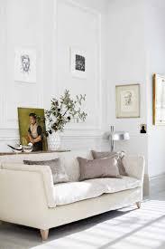 Beige Sofa What Color Walls Sofa Modular Sofa Sofa Set Cream Leather Cream Leather Couch