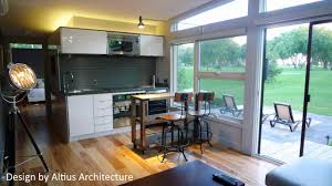 Superior Home Design Inc Los Angeles by Newwest Homes Quality Manufactured Homes