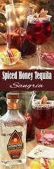 best 25 tequila sangria ideas on pinterest raspberry sangria