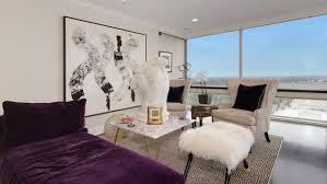 Million Dollar Bedrooms Million Dollar Listing Hollywood Reporter