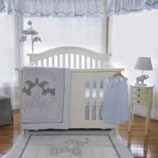 Elephant Nursery Bedding Sets Elephant Crib Bedding Set Pictures Reference