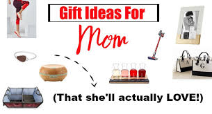 gift for mom gift ideas for grandparents who have everything happy healthy mama