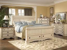 Distressed White Bedroom Furniture by 35 Best Bedroom Images On Pinterest Comforter Sets Comforters