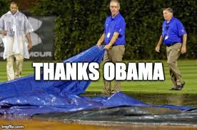 Chicago Cubs Memes - chicago cubs tried to cheat against the sf giants by blaming obama