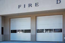 Overhead Door Windows Commercial Garage Doors Door Operators Gate Openers Sales