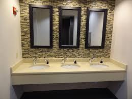 ideas for bathroom countertops bathroom counter ideas spurinteractive com