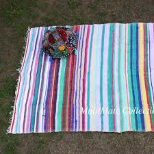 buy white paradise chindi rug online at multimatecollection