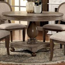 48 inch rectangular dining table amazing 48 inch rectangular dining table rustic tables inches long