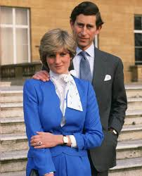 ring diana princess diana s wedding to prince charles photos of the