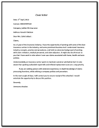 cna cover letter sample with experience cover letter resume