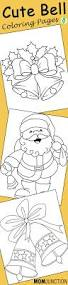 155 best christmas coloring pages images on pinterest drawings