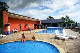 rudding holiday park harrogate north yorkshire pitchup com