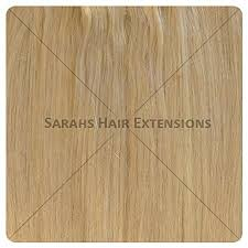 sarahs hair extensions cheap weave extensions find weave extensions deals