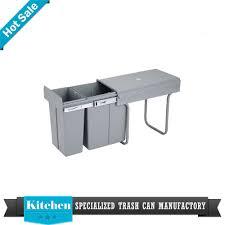 100 plastic kitchen cabinet drawers kitchen cabinet drawer