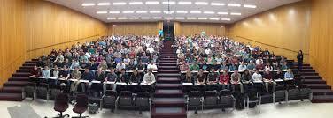 math 151 engineering mathematics i spring 2017 jd kim