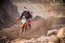 red bull freestyle motocross red bull hare scramble 2016 motocross mtb news bto sports