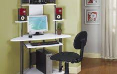 cheap glass computer desk home office furniture images eyyc17 com