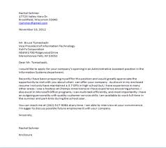 closing line cover letter cover letter closing paragraph example