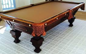 how much to refelt a pool table how much to refelt a pool table billiard table repair pool table