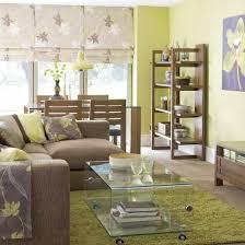 wohnzimmer grn grau braun best wohnzimmer grau beige grun gallery house design ideas