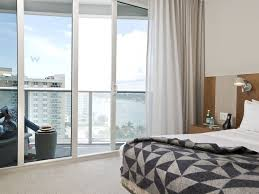 private one bedroom 12th fl residences at vrbo