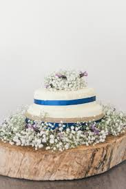 Money Cake Decorations Real Wedding Phillipa And Bruce Hercanberra Com Au