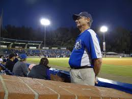 everything to know before seeing a ball game at the asheville