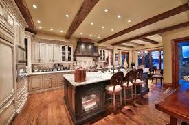 excellent inside amazing homes photos best inspiration home
