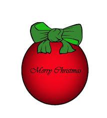 free illustration bauble cockapoo ornament free image on