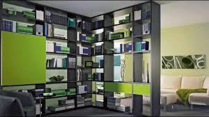furniture home creative open shelving ideas freshome com