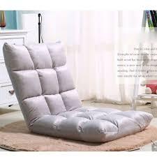 Floor Futon Chair Recliner Futon Roselawnlutheran