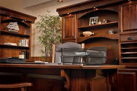 Amish Made Kitchen Cabinets by Custom Furniture Home Furniture Handmade Furniture Prescott