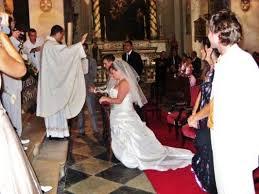 sacrement du mariage les sacrements de l eglise