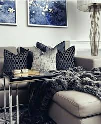 silver living room furniture silver living room furniture sofa designs for small living rooms