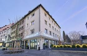 hotel hauser hotels unschlittplatz 7 innenstadt nuremberg hotel daspaul nuremberg great prices at hotel info