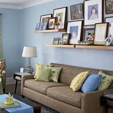 wohnen design ideen farben uncategorized kühles wohnen design ideen farben und schner