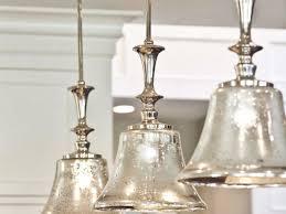 Glass Light Pendant Kitchen Light Pendant Island Kitchen Lighting Recessed Small