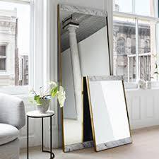 3rd I Home Decor Modern Furniture Home Decor U0026 Home Accessories West Elm