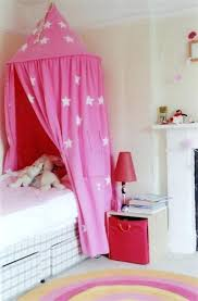 how to make canopy bed how to make a canopy large size curtain twin bed canopy curtains