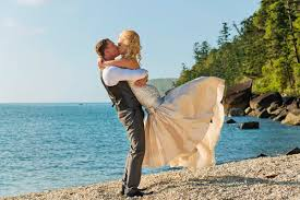 all inclusive wedding packages island your all inclusive wedding package daydream island