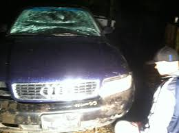 audi windshield replacement prices u0026 local auto glass quotes
